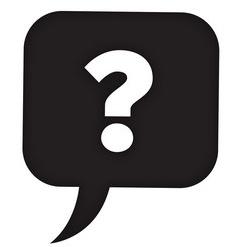 FAQ - Wichtiges über Damastmesser