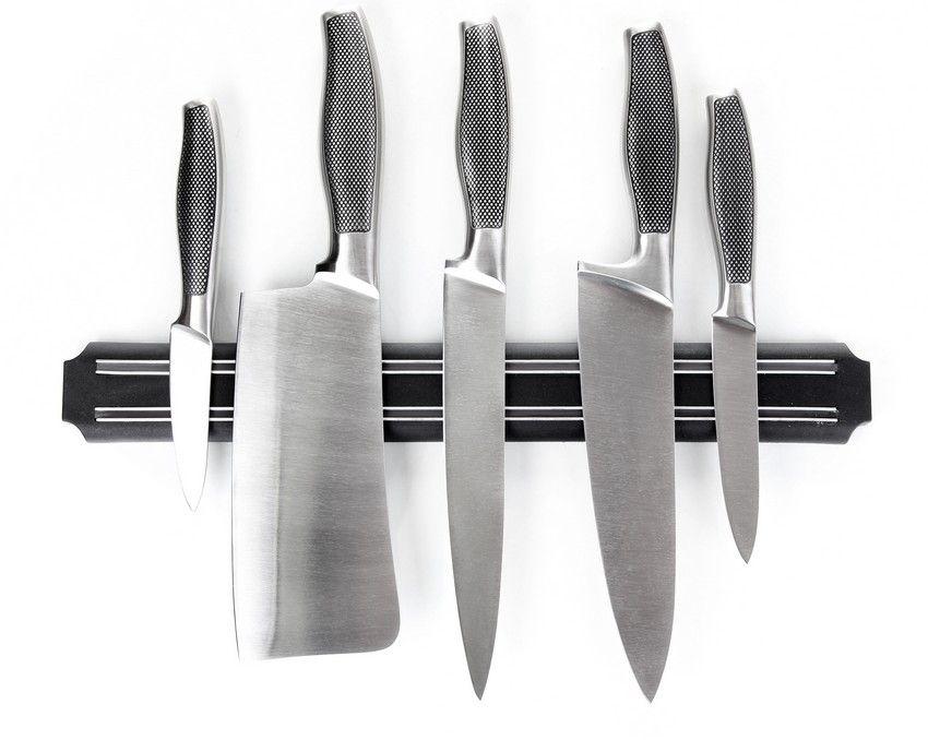 Messer Magnetleiste für jede Küche