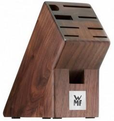 WMF Messerblock Set